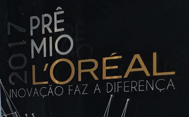 Agência C2C conquista prêmio do Grupo L'Oréal